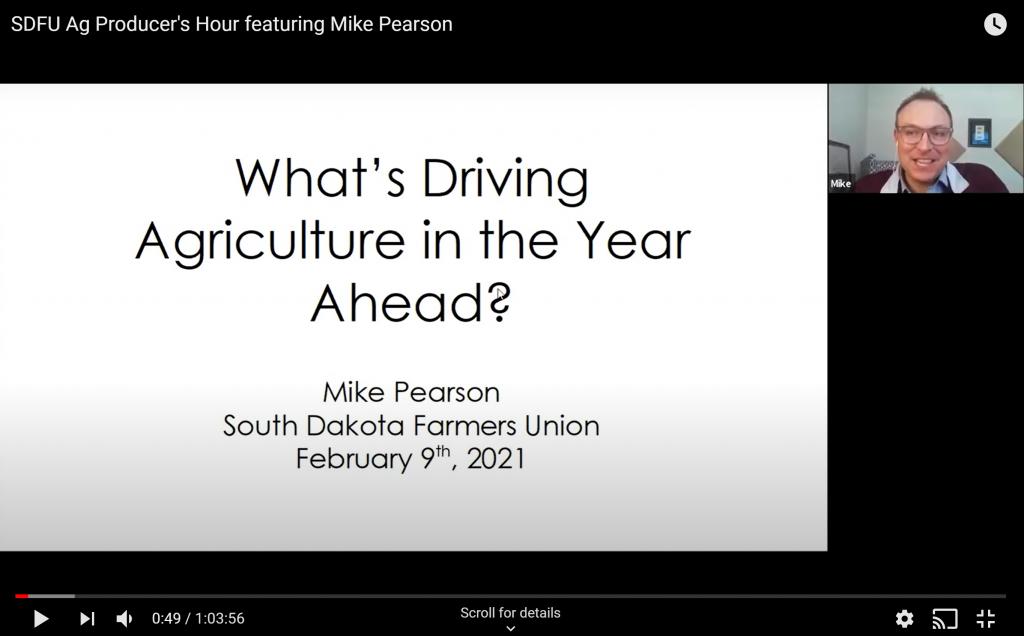 Mike Pearson Thumb 1