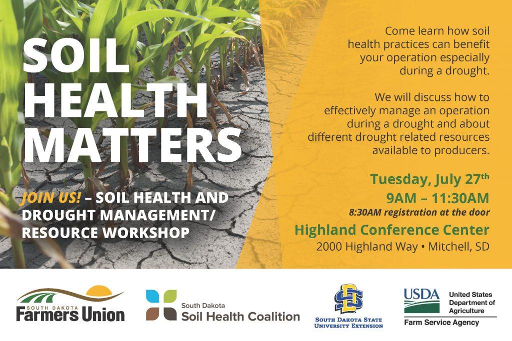 Soil Health Workshop Post Card 7.27.21 Page 1